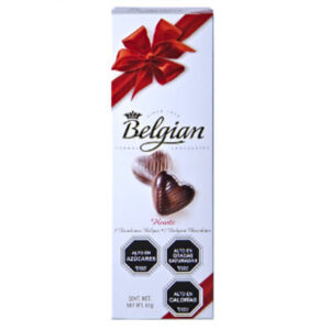 chocolate-belgian
